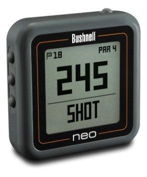 bushnell-neo-ghost-gps-rangefinder
