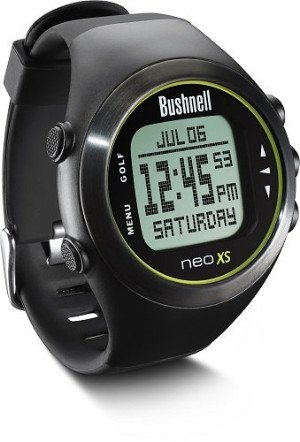 bushnell-neo-xs-gps-golf-watch