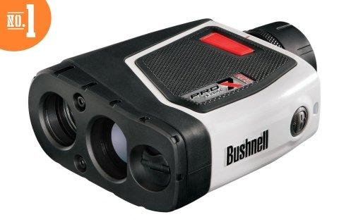 Bushnell-Pro-X7-Slope-Rangefinder