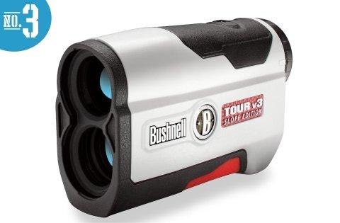 """Bushnell-Tour-V3-Slope-Rangefinder"""""""