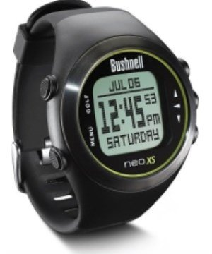 Bushnell_Neo_XS_Wearable