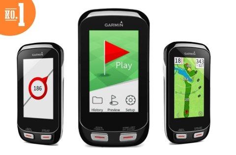 Garmin-Approach-G8-GPS-Rangefinder