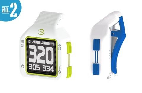 GolfBuddy-CT2-Micro-GPS