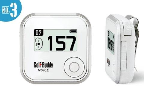 GolfBuddy-Voice-GPS-Rangefinder