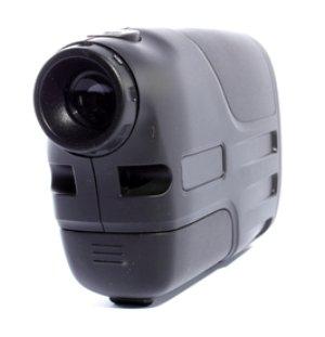 laser-rangefinder