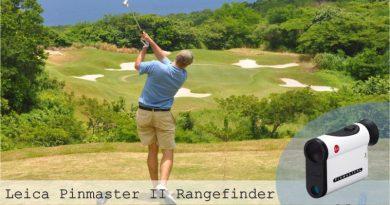 Laser Link Rangefinder Review Xl 1000 Rh2 Quickshot