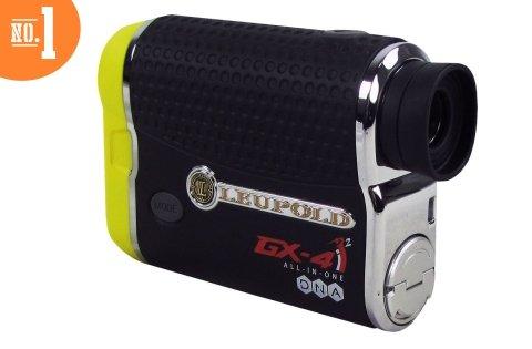 Leupold-GX-4i2-Laser-Rangefinder