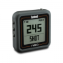 Bushnell NEO Ghost Golf GPS Device (Clip-On)