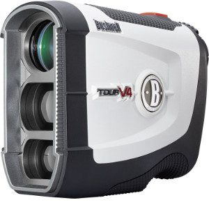 bushnell tour v4