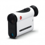 Pinmaster II Golf Rangefinder (for the Leica Fans)