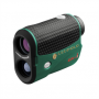 Leupold Golf GX-1i2 Rangefinder (with DNA & Prism Lock)