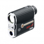 Leupold GX-3i2 Golf Rangefinder (Ultra Durable Design)