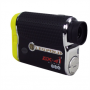 Leupold GX-4i2 Golf Rangefinder (with Interchangeable Faceplates)