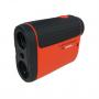 Leupold Pincaddie 2 – No-Fuss Golf Laser Rangefinder