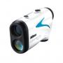 Nikon COOLSHOT 40 Laser Rangefinder (with HYPER READ)