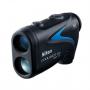 Nikon COOLSHOT 40i Laser Rangefinder (with SLOPE)
