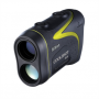 Nikon COOLSHOT AS Laser Rangefinder with Slope (RETIRED)