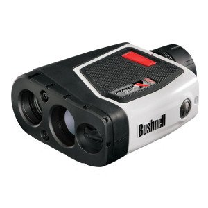 bushnell-pro-x7-slope-with-jolt
