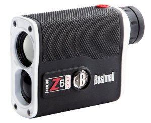 bushnell-tour-z6-with-jolt