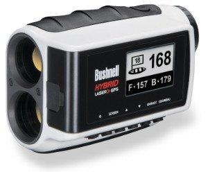 bushnell-white-hybrid-gps-laser-rangefinder