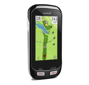 garmin-approach-g8-golf-gps