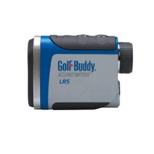 lr5-golf-laser-rangefinder