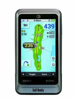 pt4-golf-handheld-gps
