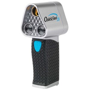 quickshot-2-0