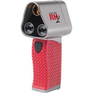 rh2-red-hot-2