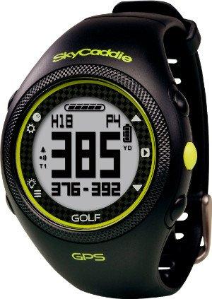 skycaddie-golf-gps-watch