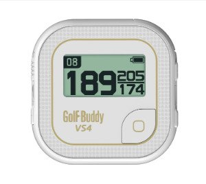 vs4-golf-gps