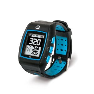 wt5-golf-gps-watch