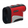 Breaking 80 IS500 Rangefinder – CLASSIC DESIGN is Back!