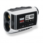 Bushnell Hybrid Laser-GPS (Two Technologies in One Rangefinder)