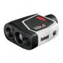 Bushnell Pro X7 JOLT Slope & Standard Edition Rangefinders