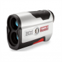 Bushnell Tour V3 Slope & Standard Edition Rangefinders (with JOLT)