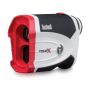 Bushnell Tour X Rangefinder with JOLT & Exchange Technology