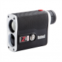 Bushnell Tour Z6 JOLT Rangefinder (1300-Yard Range)