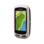 Garmin Approach G7 Handheld Golf GPS (with SLOPE)