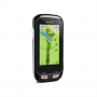 Garmin Approach G8 Handheld Golf GPS (with WiFi & Slope)