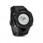 Garmin Approach S4 GPS Golf Watch (with Green View)