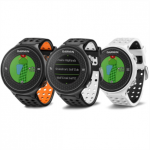 garmin approach s6 watch