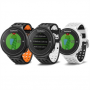 Garmin Approach S6 GPS Golf Watch (Color Touchscreen)