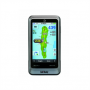 GolfBuddy PT4 Golf GPS Review (Handheld & Touchscreen Device)