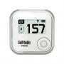 GolfBuddy Voice GPS Golf Rangefinder Review (Audio)