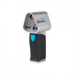 laser link quickshot 2.0