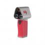 Laser Link RH2 (Red Hot 2) Rangefinder Review