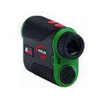 laser link xl1000