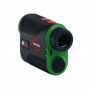 Laser Link XL 1000 Rangefinder: Our Review of this 1,000-Yard Range Device
