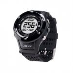 skycaddie linx watch